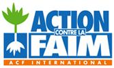 Logo_new_acf