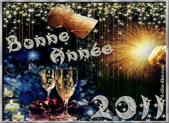 Carte-bonne-annee-2011-9--d-clics-disa