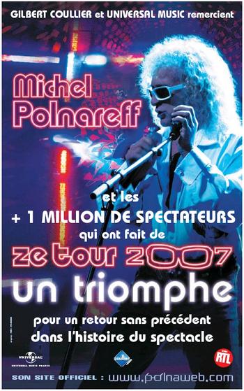 Figarotriomphe