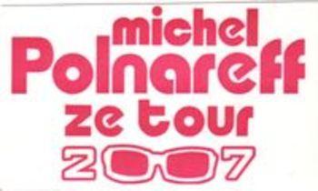 Zetour2007nd8