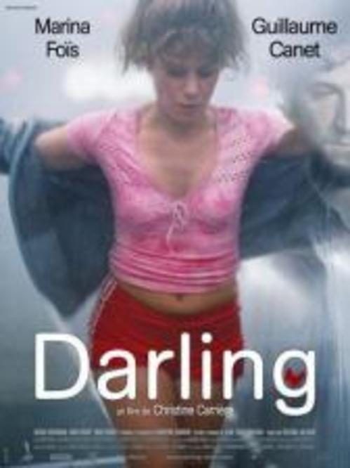 Darling_imagesdvd