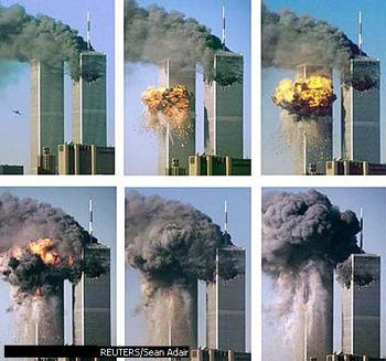 Attentas2011_09_2001