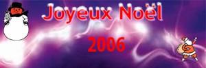 Joyeux_noel1