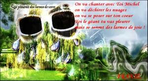 Le_saule_pleureur_by_rgrably