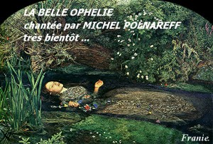 Ophelia_1