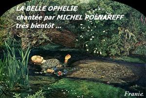 Ophelia_2