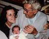 Papa_poupette_et_moi_un_merveilleux_jour