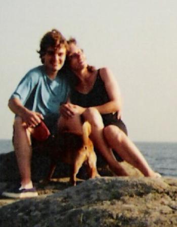 Vacances_1995_cte_de_jade